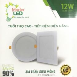 LED-MORLER
