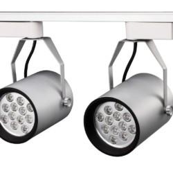 led-ray-12W-hagico-quan12