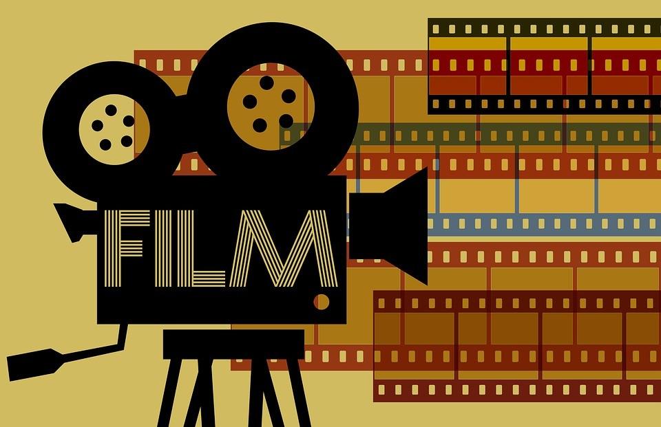 film-hagico