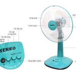 quat-senko-l1338-HAGICO