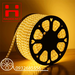 LED-DAY-DUHAL-VANG-yellow