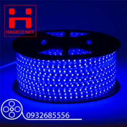 LED-DAY-DUHAL-XANH-DUONG-BLUE