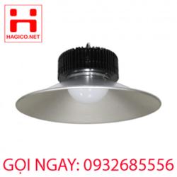 LED-CÔNG-NGHIỆP-SAPB509-100W