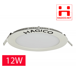 LED-DOWNLIGHT-AM-TRAN-SIEU-RE-12w