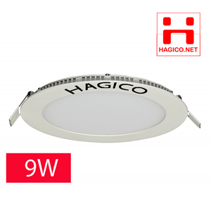 LED-DOWNLIGHT-AM-TRAN-SIEU-RE-9W