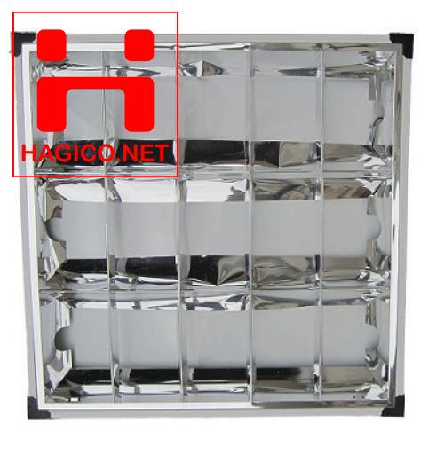 Máng-đèn-600x600-led-panel