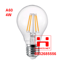 LED-EDISON-a60-4w